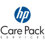 HP 1y 6h CTR HW Support
