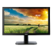 "Acer KA KA270HK LED display 68.6 cm (27"") 4K Ultra HD Flat Black"