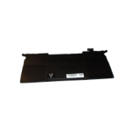 V7 Replacement Battery AP-A1375-V7E for selected Apple Macbooks