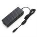 Wacom AC Power adaptor DTZ-2100/C