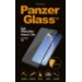PanzerGlass 2666 protector de pantalla Teléfono móvil/smartphone Apple 1 pieza(s)