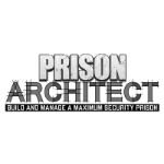 Paradox Interactive Prison Architect Videospiel Linux/Mac/PC Standard