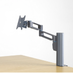Kensington Extended Monitor Arm