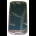 Samsung GH97-14204E mobile telephone part