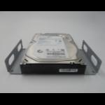 Origin Storage 1TB SATA HDD in 5.25in HH slot Kit includes SATA Cable