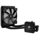 Corsair Hydro H60 Processor Cooler