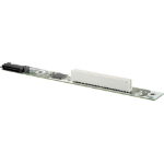 HP Legacy PCI Expansion Slot