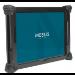 "Mobilis 050037 funda para tablet 20,3 cm (8"") Negro"