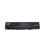 BTI TS-M11 notebook spare part Battery