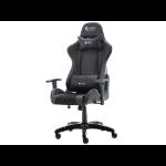 Sandberg Commander Gaming Chair Black