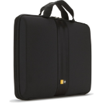 "Case Logic 13.3"" Laptop Sleeve"