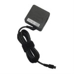 Toshiba USB-C AC ADAPTER 45W (SUITS X20, X30 & X40)
