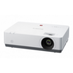 Sony VPL-EW435 data projector 3100 ANSI lumens 3LCD WXGA (1280x800) Desktop projector Black,White