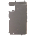 CoreParts MOBX-IP7P-INT-16 mobile phone spare part Grey