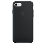 "Apple MMW82ZM/A 4.7"" Skin Black mobile phone case"