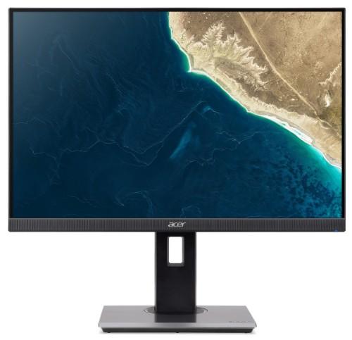Acer B7 B247Y bmiprx LED display 60.5 cm (23.8