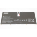 HP 4 Cell 3050mAh 45Wh