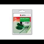 AgfaPhoto APB985BD ink cartridge Black 1 pc(s)
