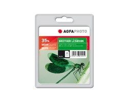 AgfaPhoto APB985BD Black ink cartridge