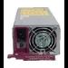HP 535W DL360G4p SAS Redundant Power Supply
