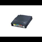Hewlett Packard Enterprise LTO-7 Ultrium 22500GB