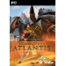 Nexway Titan Quest: Atlantis Video game downloadable content (DLC) PC Español