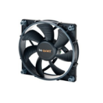 be quiet! SHADOW WINGS SW1 120mm HS Computer case Fan
