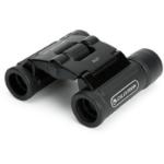 Celestron UpClose G2 binocular BK-7 Black