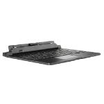 Fujitsu FPCKF028AP mobile device keyboard Black