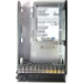 HP 637076-001 solid state drive