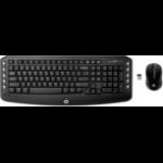 HP J8F13AA keyboard