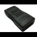 Sandberg HDMI 1.4 Connection F/F