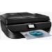 HP OfficeJet 5230 Inkjet 10 ppm 4800 x 1200 DPI A4 Wi-Fi