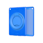 "Tech21 Evo Play2 24.6 cm (9.7"") Cover Blue"