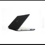 eSTUFF ES82119 Notebook cover notebook accessory