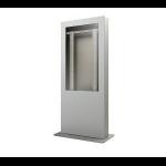 Peerless KIP547-S-EUK flat panel floorstand