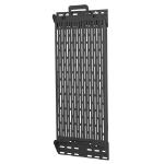 Chief CSPR Component Storage Panel