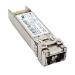 Extreme networks 100Base-FX SFP convertidor de medio 100 Mbit/s