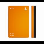 Angelbird Technologies SSD2go PKT USB3.1 512GB 512GB Orange
