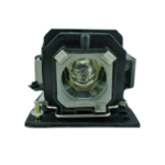 V7 Replacement Lamp for Optoma SP.8RU01GC01
