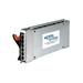IBM Nortel Layer 2/3 Copper GbE Switch
