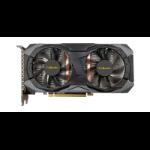 Manli M-NGTX1660TIG/6REHDP-M2436 GeForce GTX 1660 Ti 6 GB GDDR6