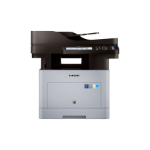 Samsung ProXpress SL-C2680FX Laser A4 Grey,White multifunctional