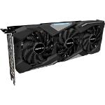 Gigabyte GV-N2060GAMINGOC-PRO-6GD graphics card GeForce RTX 2060 6 GB GDDR6