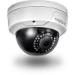Trendnet TV-IP315PI IP Indoor & outdoor Dome White surveillance camera