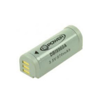 2-Power DBI9960A rechargeable battery