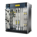 Cisco ESR10008-CHASSIS= network chassis