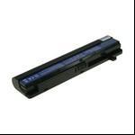 2-Power CBI3013A rechargeable battery