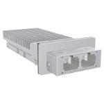 Hewlett Packard Enterprise 10GbE X2-SC ER Optic network transceiver module Fiber optic 10000 Mbit/s 1550 nm