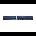 Samsung GP-R805BREEA Band Navy Leather
